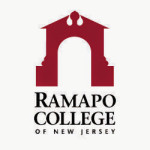 Ramapo College Corporate Team Building