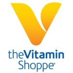 Vitamin Shoppe Corporate Team Building