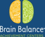 Brain Balance Corporate Team Building