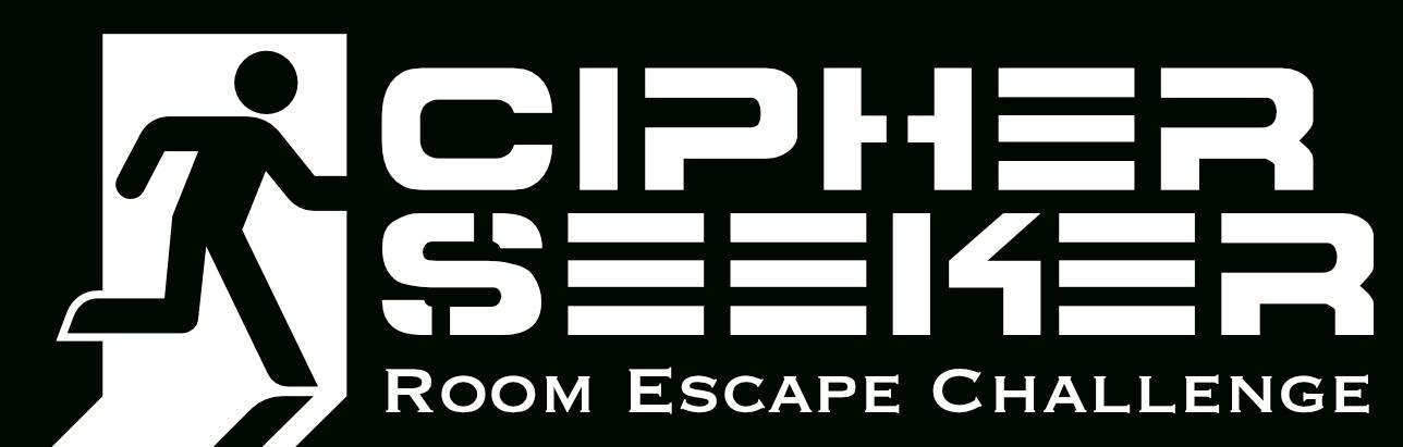Cipher Seeker